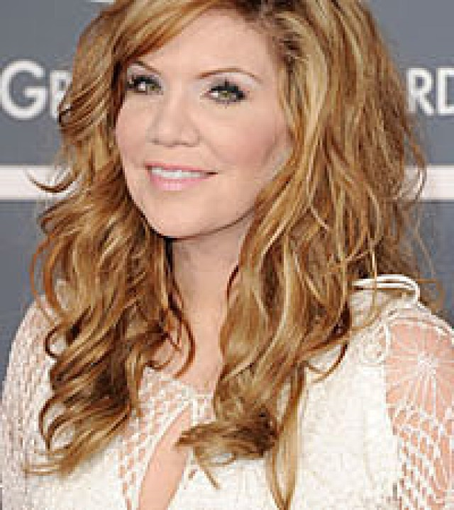 alison krauss, eagles to receive berklee college of music