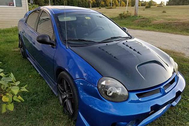 craigslist maine cars | Bestmotor co