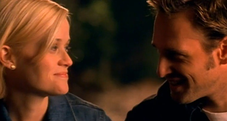 Melanie (reese witherspoon) is happily living in new york, with her boyfriend. Is There Going To Be A Sweet Home Alabama Sequel