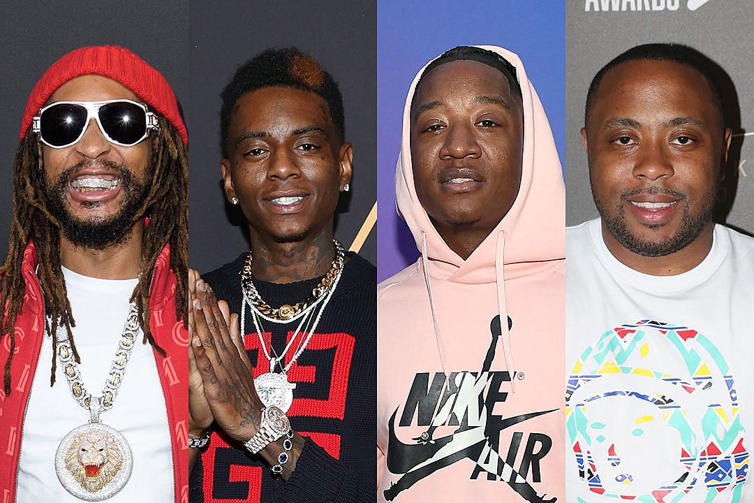 TT :  Histoire des meilleures chansons de danse hip-hop depuis les années 2000