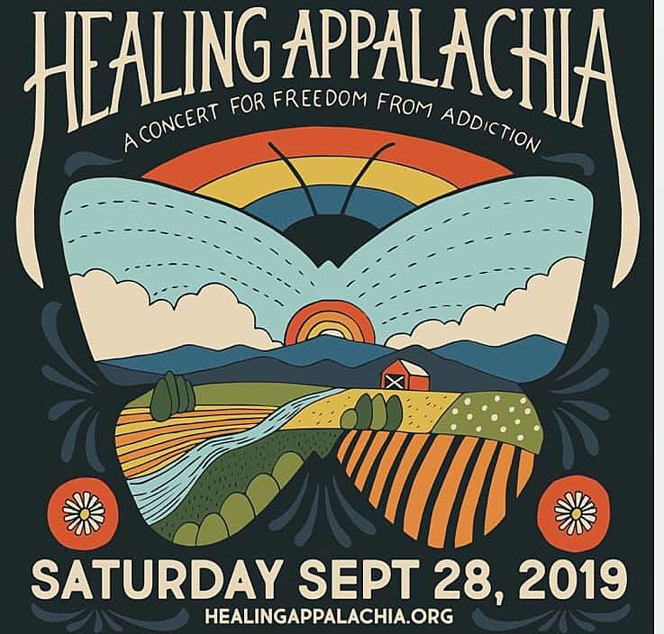 tyler childers announces 2nd annual