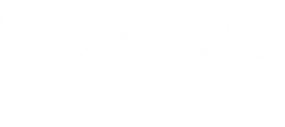 Town Square Neighborhood Development Corporation