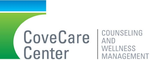 July Charity: CoveCare Center