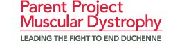 May Charity: Parent Project Muscular Dystrophy