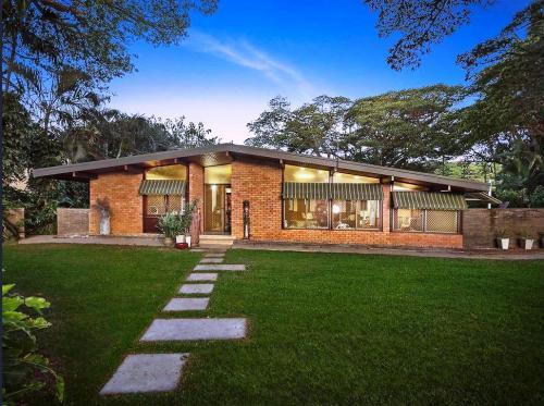 Townsville Property Top Price Winner 9 Haughton Street Mundingburra