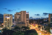 Townsville Property - Townsville City property market update October 2017