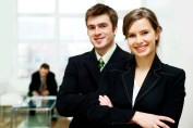 Hire Staff Human Resources