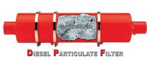 Def Wiring Diagram Peterbilt 2014 Wiring Wiring Diagrams Instructions