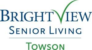 Brightview Senior Living Towson