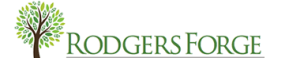 Rodgers Forge Community Association