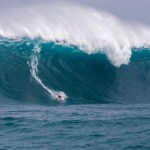 HUNTINGTON BEACH WELCOMES ELITE BIG WAVE SURFERS FOR 2017 BIG WAVE AWARDS GALA