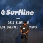 Surfline Performance Of The Year Award Winner – Jamie Mitchell