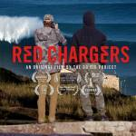 "RED CHARGERS WINS THE 'BUD"" SAN DIEGO SURF FESTIVAL"