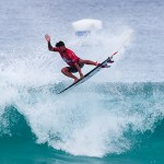 OI RIO PRO PRESENTED BY CORONA SET FOR DEBUT IN SAQUAREMA
