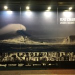 Red Chargers Just Raised the Bar in Big Wave Surf Films