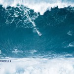 HOW DO YOU MEASURE THE WORLD'S BIGGEST WAVES?