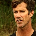Mike Parsons Interview from the 2002 Towsurfer Vault