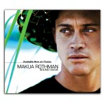 Makuakai Rothman Interview from the 2003 Towsurfer Vault