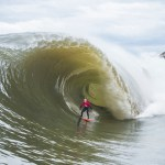 Expectations high as Red Bull Cape Fear Returns