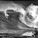 Chasing Kai | The Next Laird is Solidly Hinged on Sup