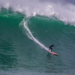 Nelscott Reef Big Wave Pro-Am Holding Period Opens October 15th, 2017