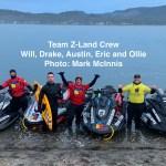 Team Z-Land