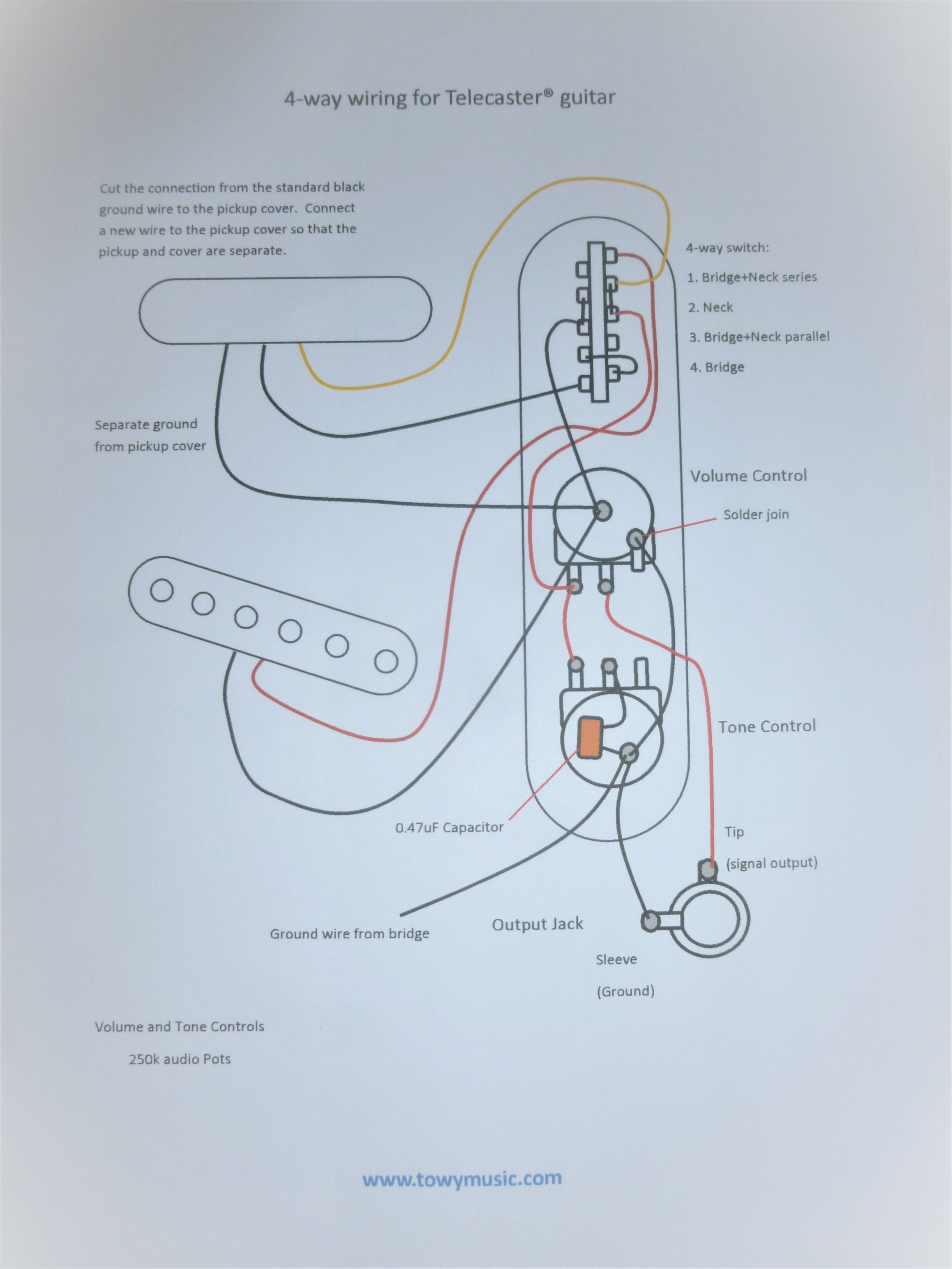 Telecaster Series Wiring Using A 3 Way Switch Diagram from i1.wp.com