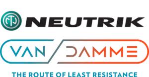 Neutrik VDC