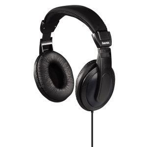 Hama Over-Ear Headphones