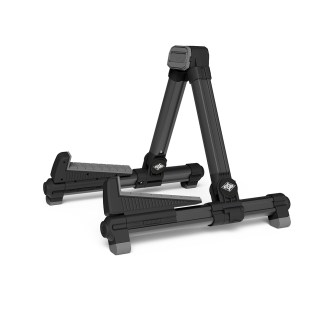 Guitar Stand - Rotosound