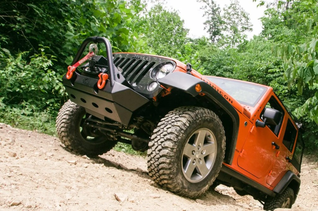 Jeep-Skid-1