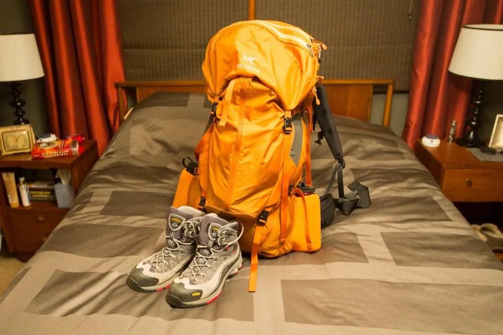 Richland-Creek-Backpacking-2