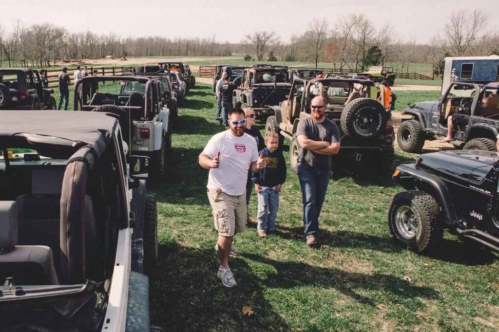 Big-Brothers-Jeep-Run-1