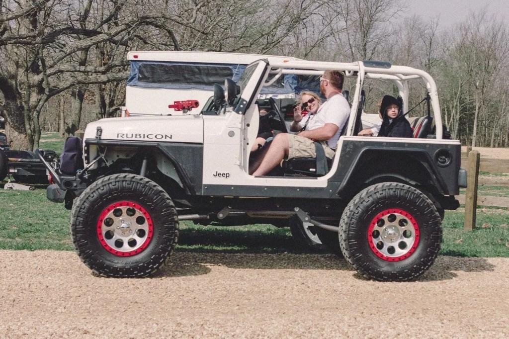 Big-Brothers-Jeep-Run-2