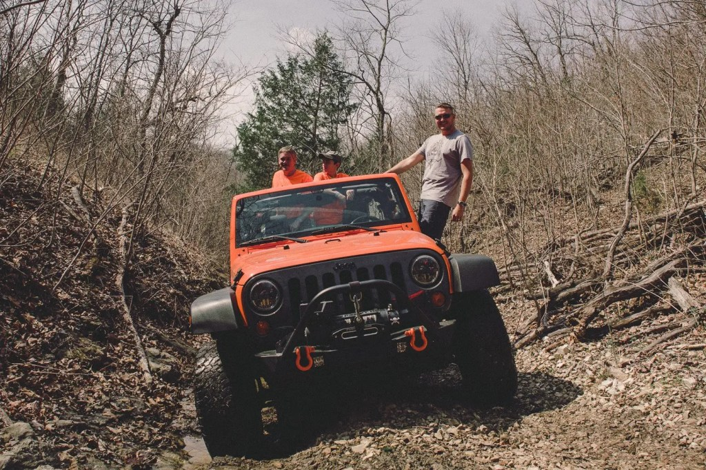 Big-Brothers-Jeep-Run-3