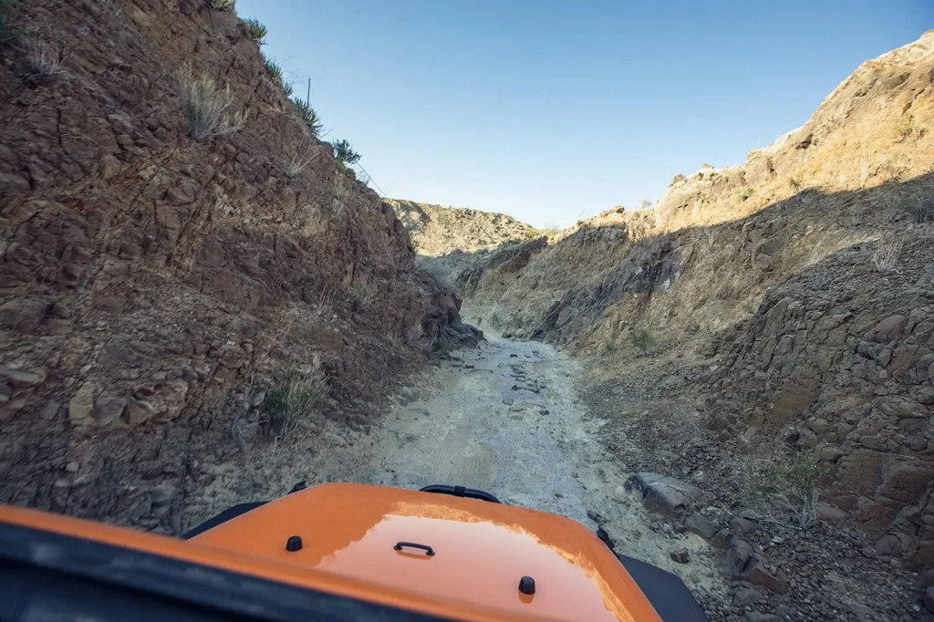 Texas-Big-Bend-jeep-5