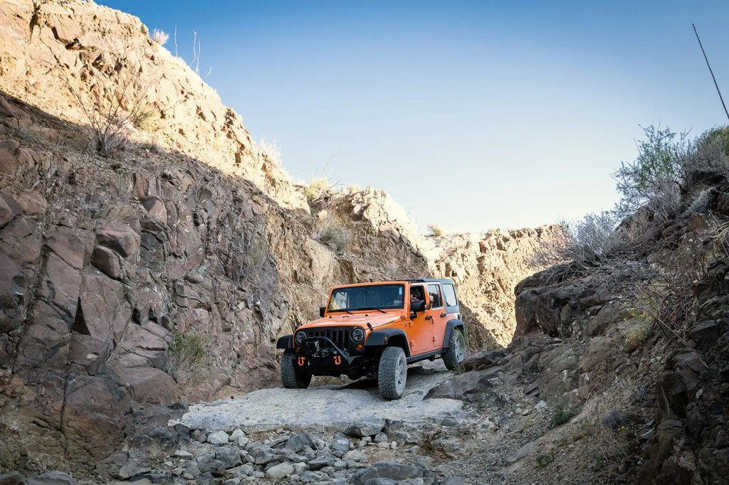 Texas-Big-Bend-jeep-6