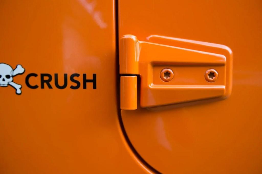 Jeep-Door-Hinge-Bushings-8