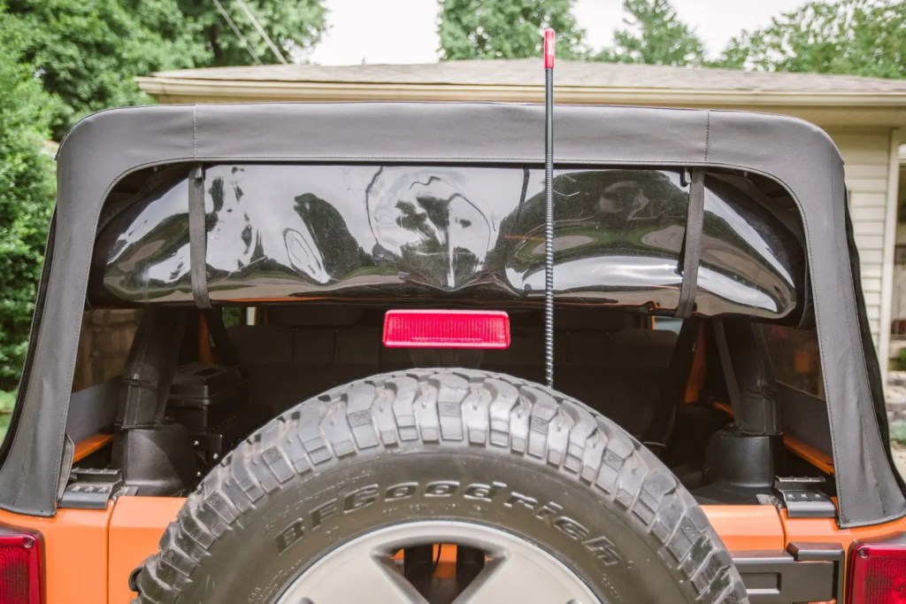 Jeep-Softop-1