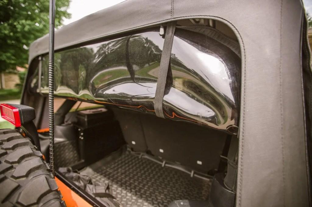 Jeep-Softop-2