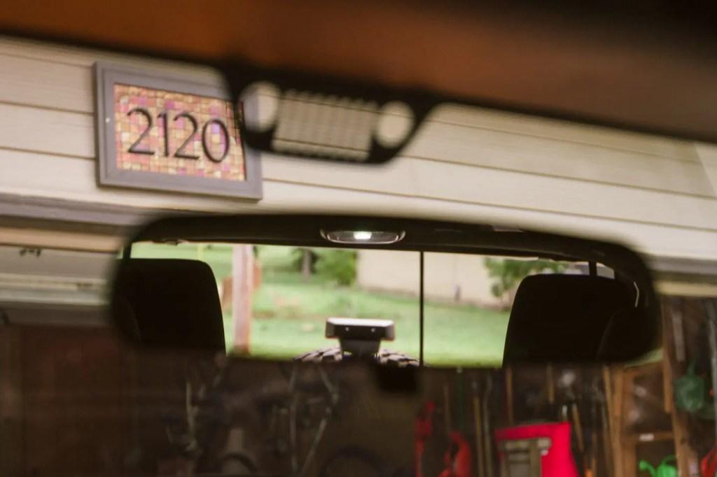 Jeep-Softop-7