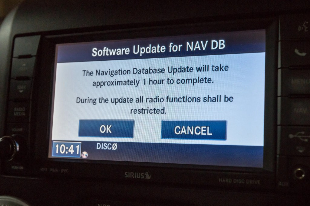 Jeep-NAV-Update-5