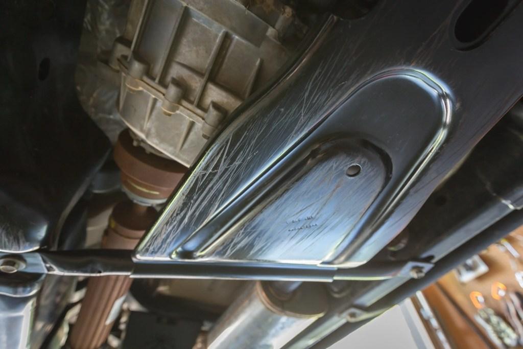 Jeep-Rust-fix-1