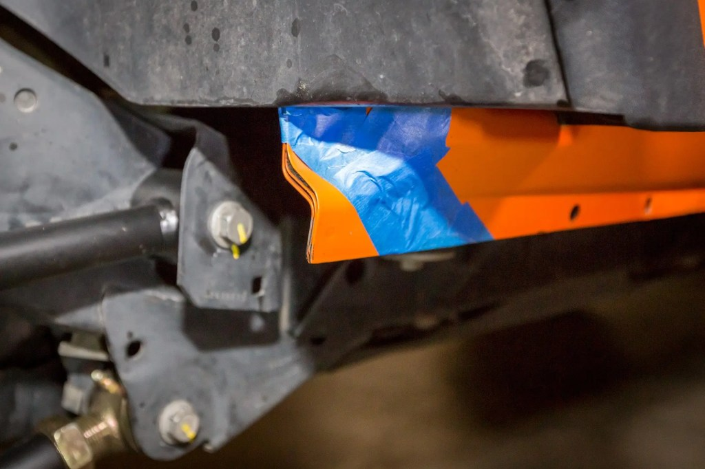 cut-jeep-pinch-seam-2