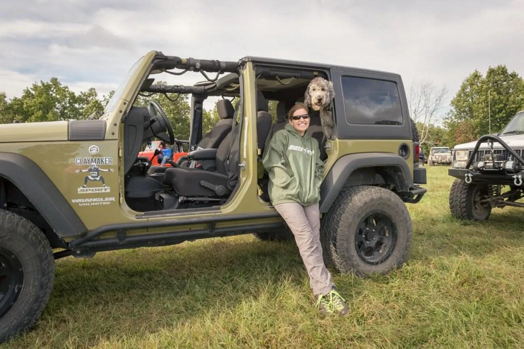 JeepStock-10