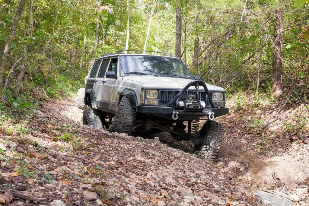 JeepStock-15