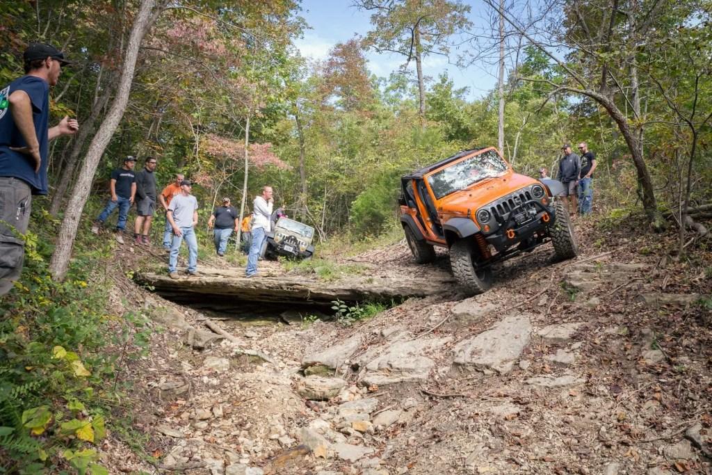 JeepStock-17