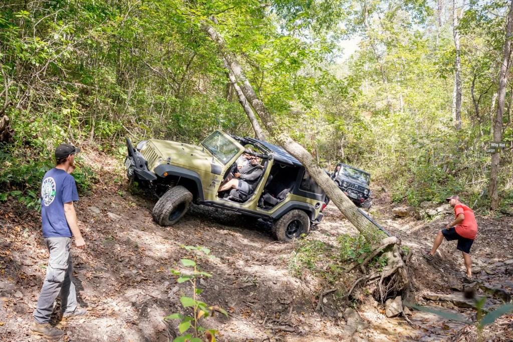 JeepStock-23