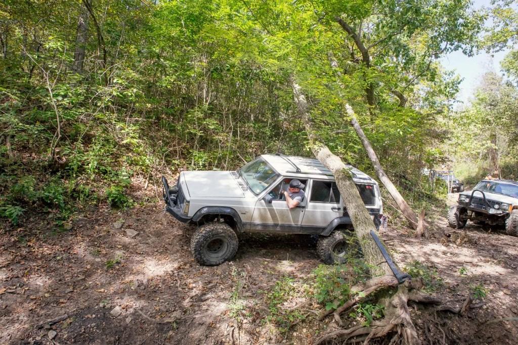 JeepStock-25