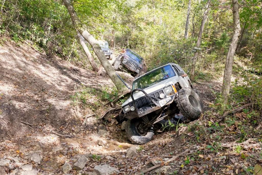 JeepStock-26